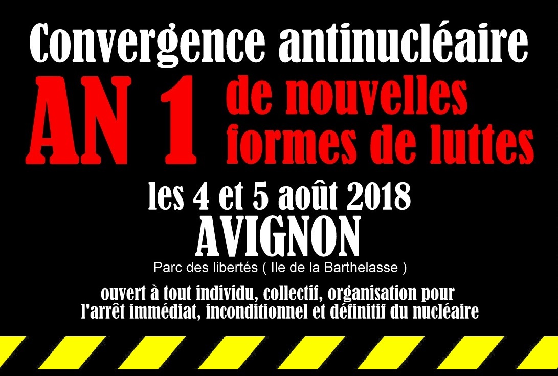 Rencontres nationales nqt 2018
