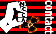 MCCA picto contact H4
