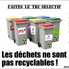 2016-18-07 Pas recyclables