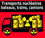 bouton transports