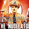 2016-05-08- The Nucleator