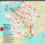 carte transports nucleaire France routes mer train 72dpi H5